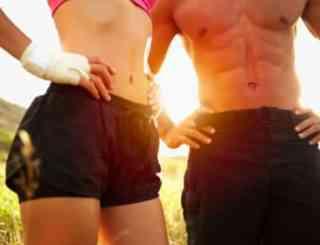 Sentiments: comment comprendre les changements physiques en amour ?