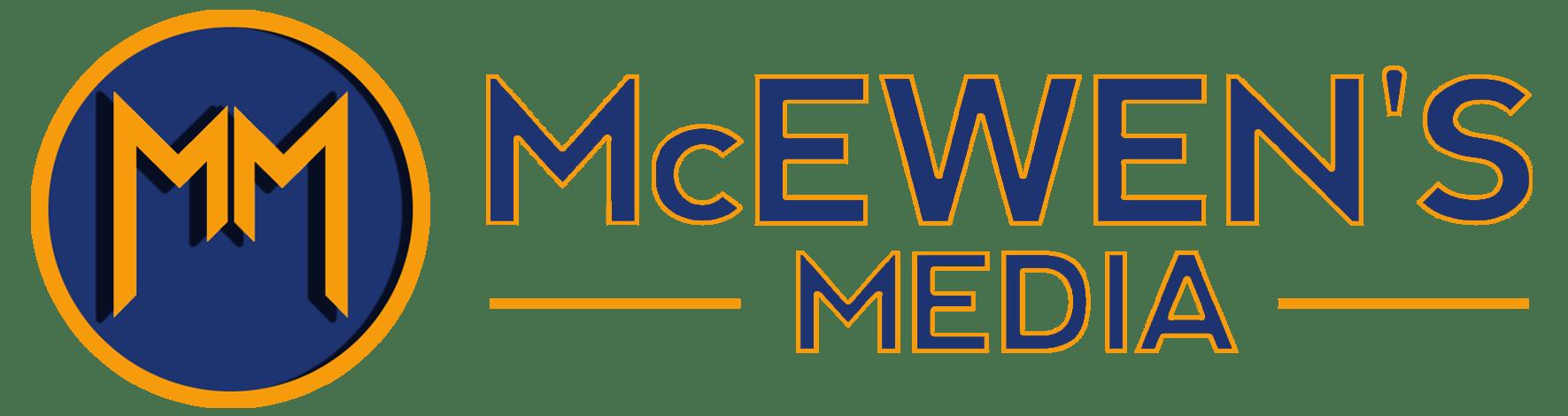 McEwen's Media