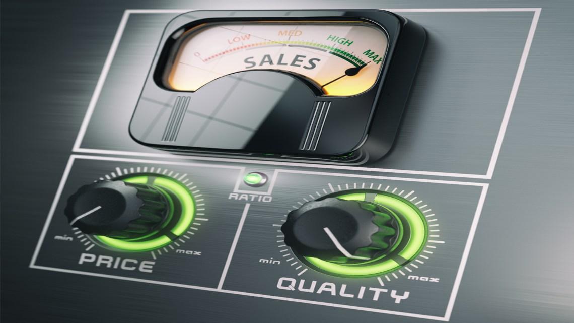 sales-price-quality-ratio-control-marketing.jpg