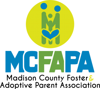 Madison County Foster & Adoptive Parent Assoc.