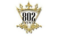 802 Events Logo Final (transparent)