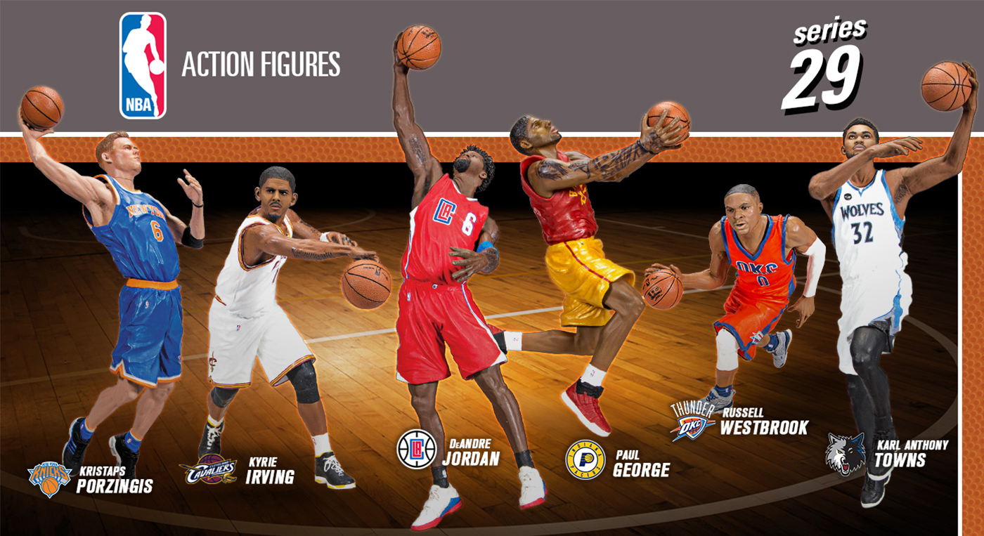 Nba 2k Action Figures Off 53 Online Shopping Site For Fashion Lifestyle