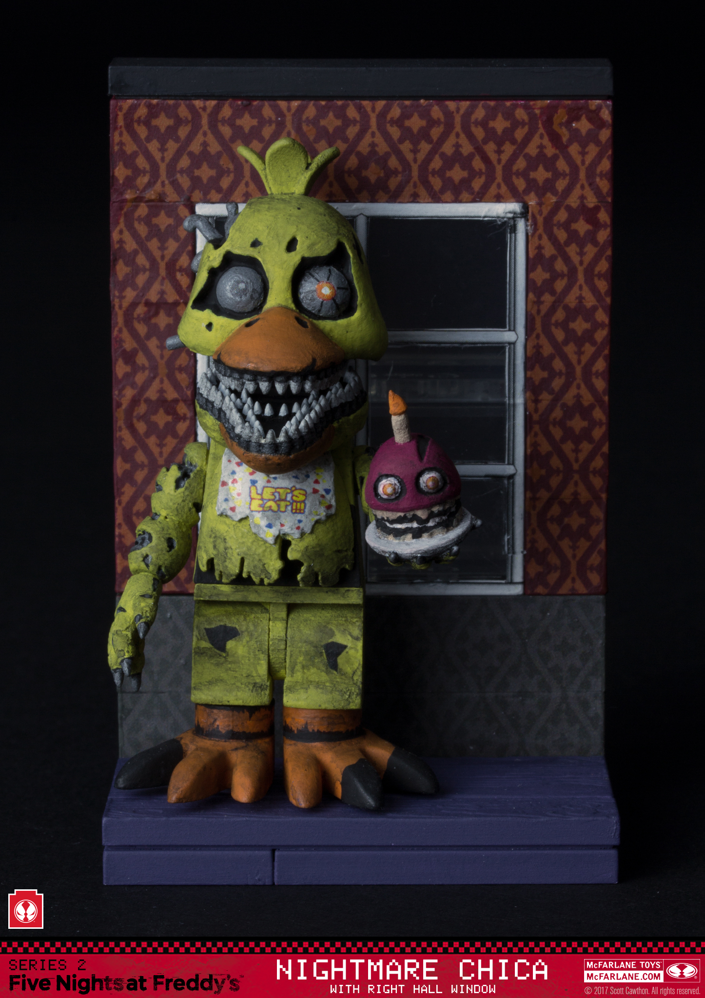 fnaf springtrap halloween costume the costumes