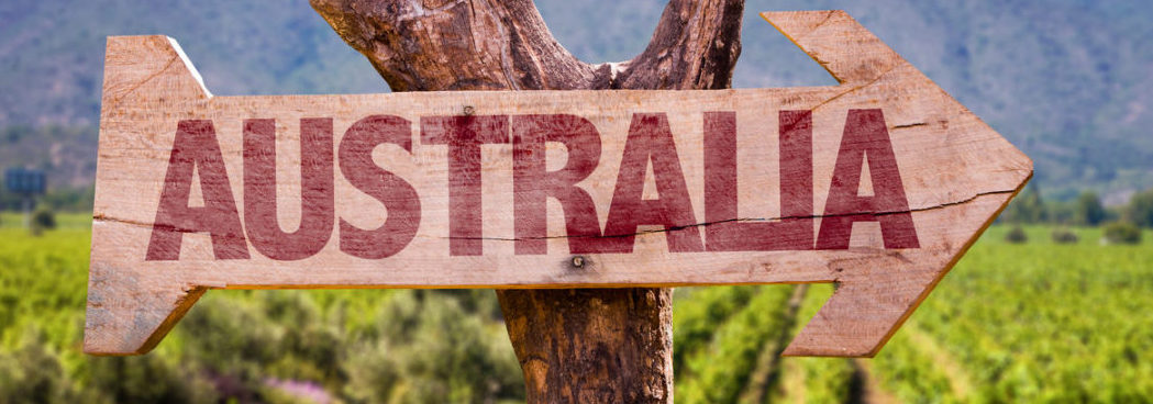 Australia-wooden-sign-with-winery-background-484558404_1274x827-e1535620263501