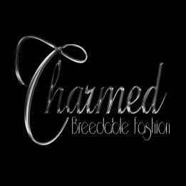 Charmed Breedable Fashions