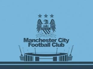 City v Southampton 1