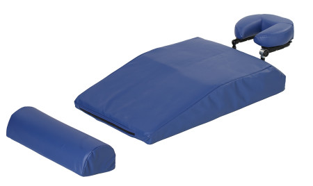 face down recovery equipment mcfee
