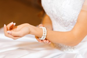 outstanding bridal jewelry