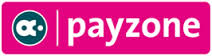 payzone Jonesborough
