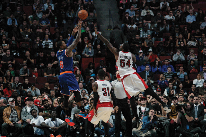 NBA9_remilui_online