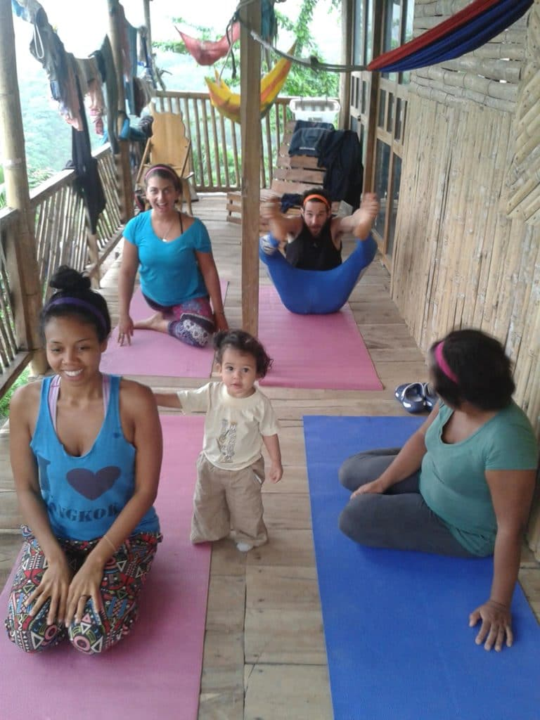 Yoga_Ferme