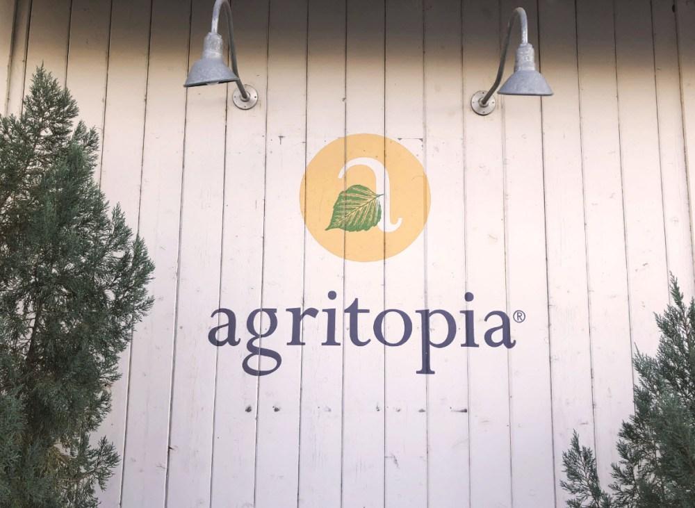 Agritopia Fresh Foodie Trail