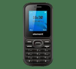 ELEMENT P002