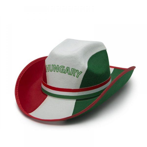 Szurkolói kalap