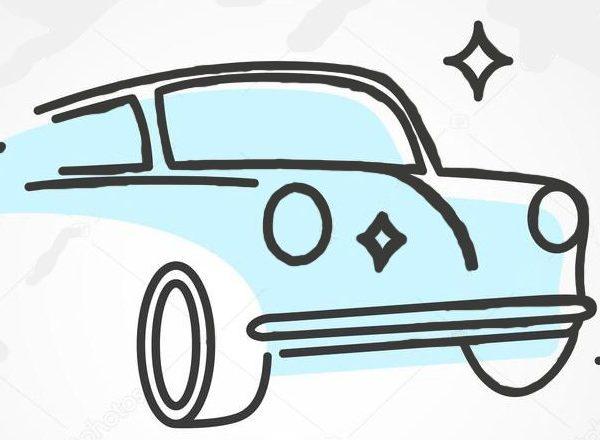 ATAS autóápolás/Kéztisztítók
