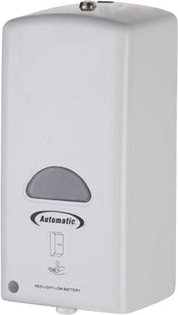 DT800 automata szappanadagoló