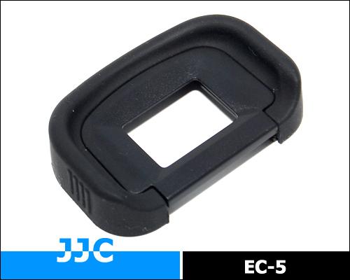 Canon Ec-5 szemkagyló EOS 7D