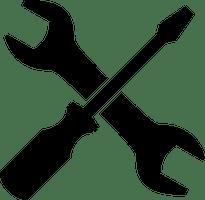 Gutes Werkzeug für Handwerker muss nicht teuer sein.