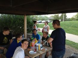 Cookout3
