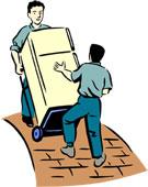 moving-refrigerator-drawing