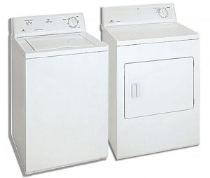 000000000washerdryer_Full-300x254