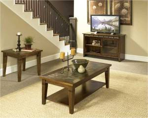 6005 Coffee Table
