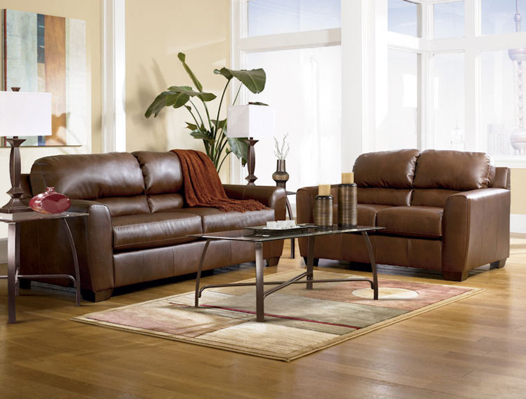 Standard Rental Package Mcguire Furniture