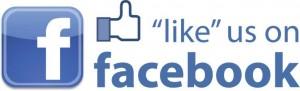 Facebook-300x91
