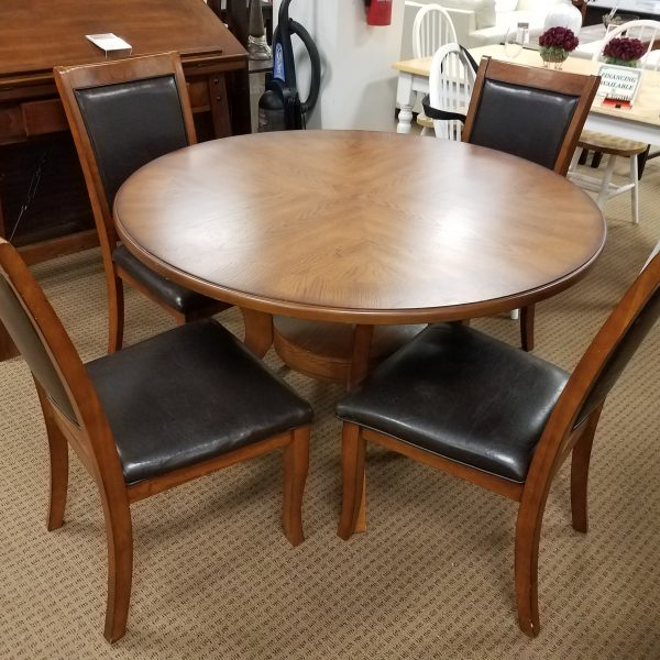 Used Dining Room Tables