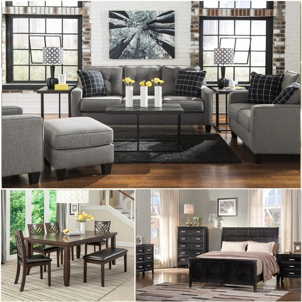 Mcguire Furniture Rental Set Awesome Mcguire Furniture  Furniture Rentals & Sales  New & Used . Inspiration