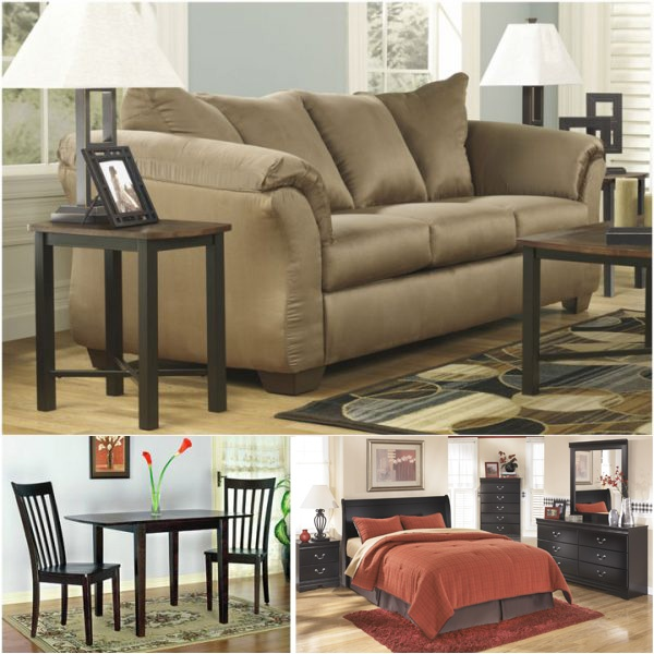 New Couches For Sale: Furniture Rentals & Sales – New & Used