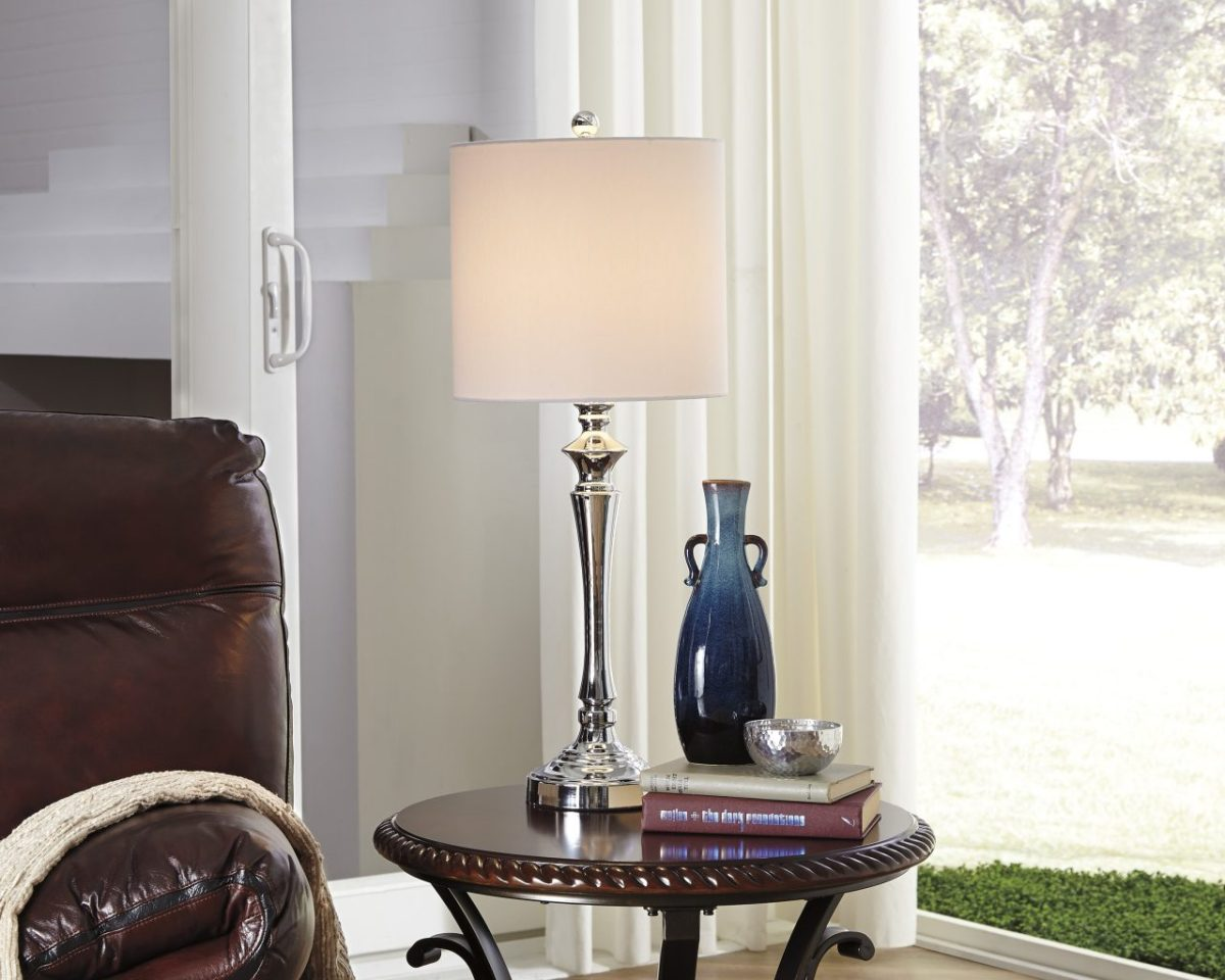 Mcguire Furniture Rental Set Magnificent Mcguire Furniture  Furniture Rentals & Sales  New & Used . Decorating Inspiration