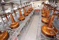 tourism&distilleries