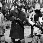 Keeni Meeni in Kenya: Collusion