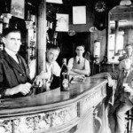 McGurk's Bar