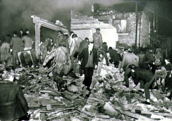 McGurk's Bar Massacre