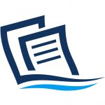 Paper Trail Legacy Archive Research Logo