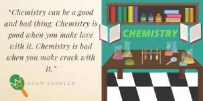 रसायन-विज्ञान-क्या-है-What-Is-Chemistry