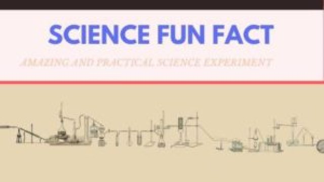 Science-Fun-Facts-in-hindi