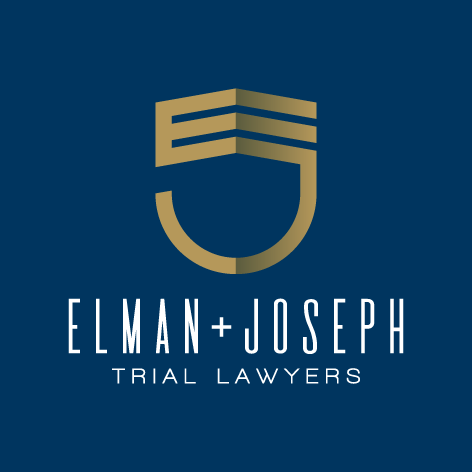 McHenry County Personal Injury Lawyer