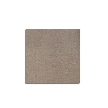 Carpet Tiles Mc Home Depot