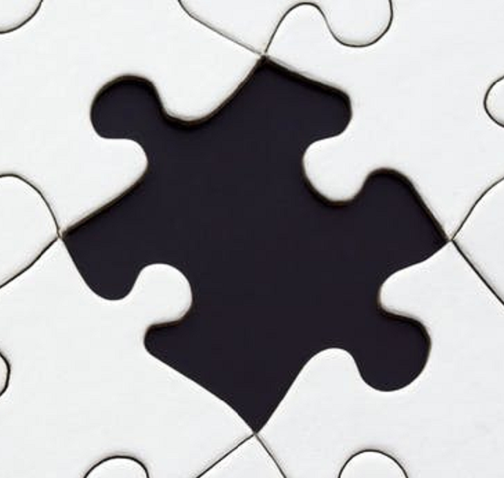 Puzzle_Resized - Cropped