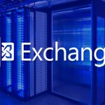 Microsoft Exchange Cyber Attack