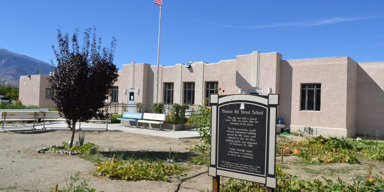 Financial difficulties forced art center shutdown
