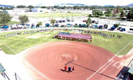 Little League tourney well received