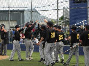 May26 Baseball
