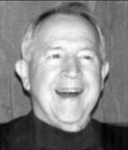 Dale Francis Kinney