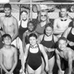 Hawthorne swim team to host meet Saturday