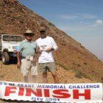 Registration Underway for Annual 9/11 Challenge