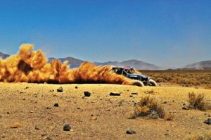 Best in the Desert race concludes after exciting two-day event